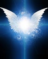 """Seraphim"""