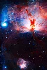 flame_nebula