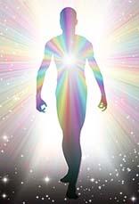 rainbow_man