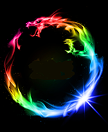 rainbow_dragons