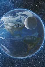 """""""earth.moon"""""""
