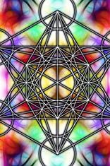metatron_cube