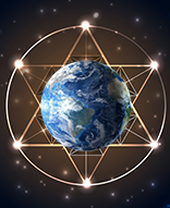 earth_merkaba