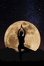full_moon _pleiadian