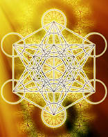 Metatron Keys