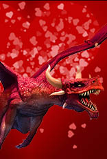 Sacred_heart_dragons