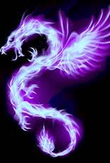 purpledragon