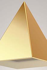 golden_pyramid