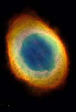 ring_nebula_in_lyra