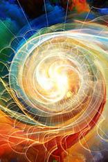 sun disc