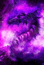 violet-dragons